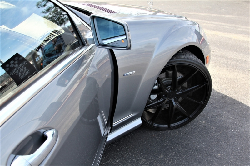 Mercedes-Benz S-Class 2012 price $20,855