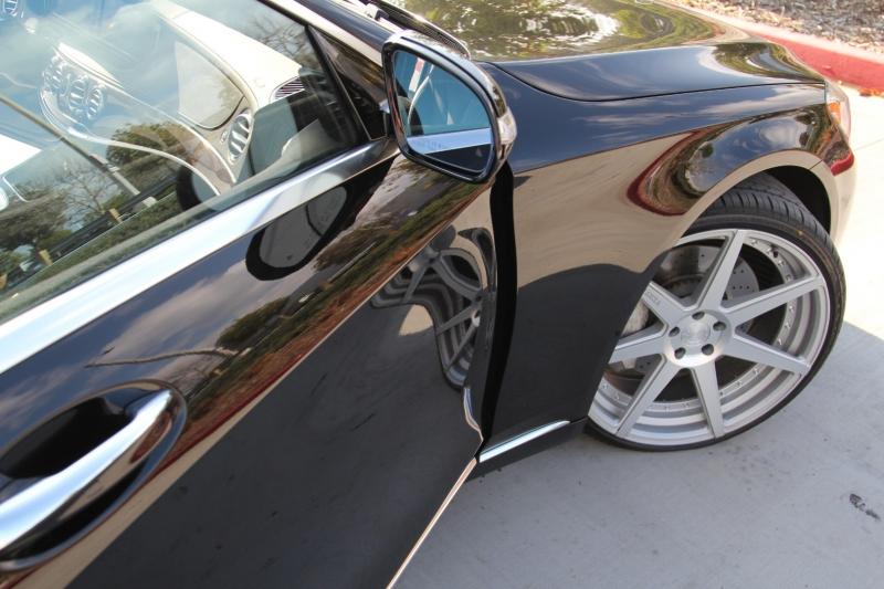 Mercedes-Benz S-Class 2015 price $37,855
