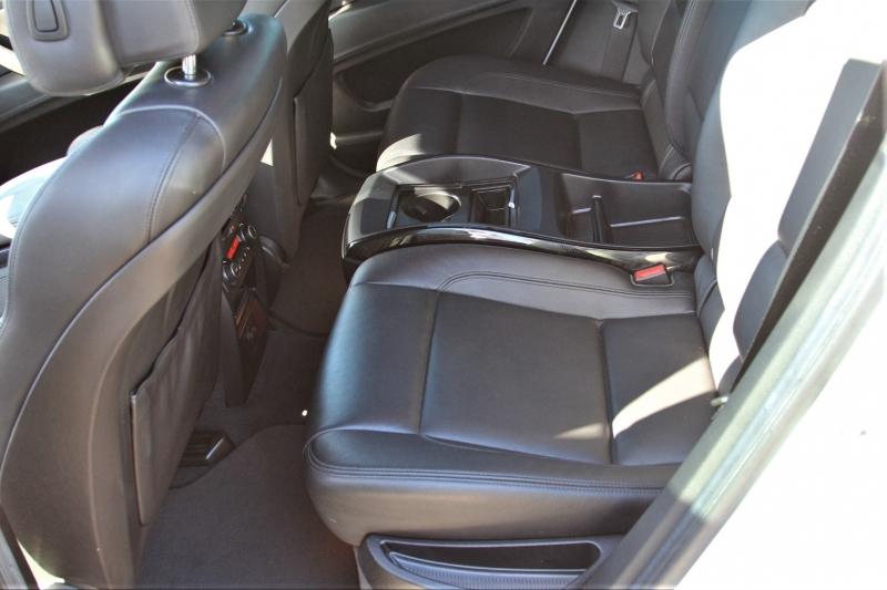 BMW X6 M 2010 price $29,855