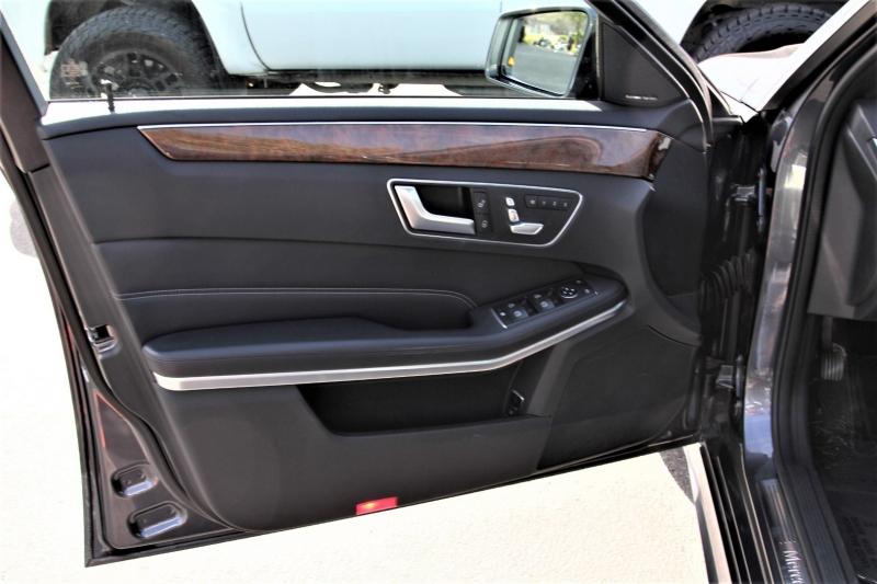 Mercedes-Benz E-Class 2014 price $27,855