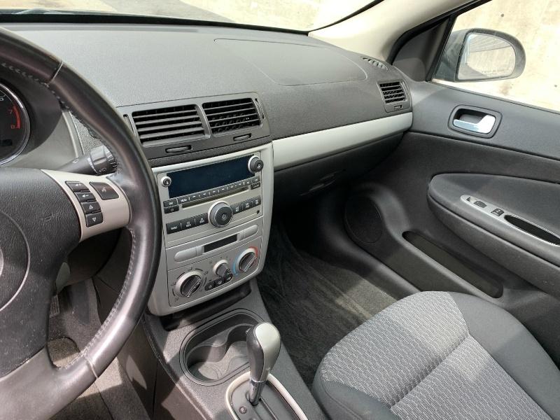 Chevrolet Cobalt 2008 price $3,980