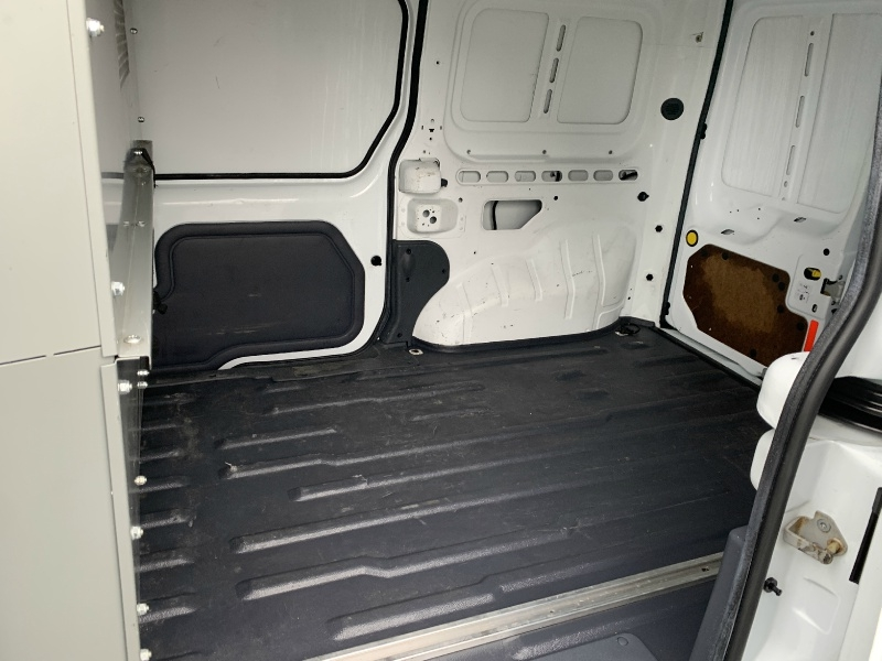 Ford Transit Connect 2012 price $12,000