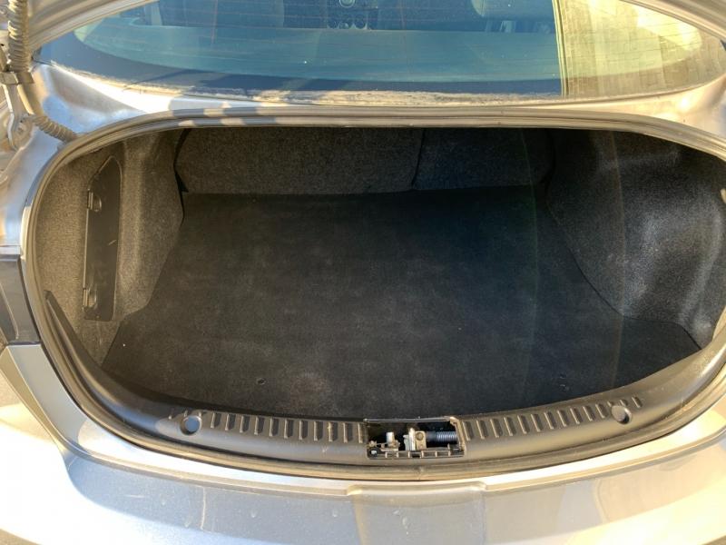 Mazda 3 2010 price $0