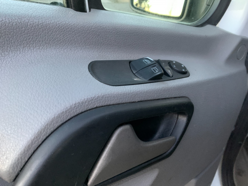 Dodge Sprinter 2007 price $14,980
