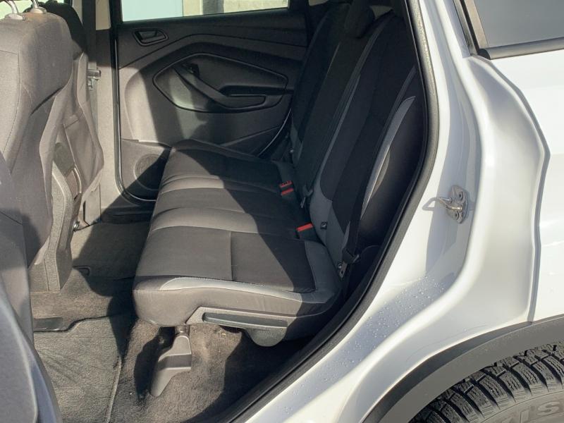 Ford Escape 2014 price $8,500