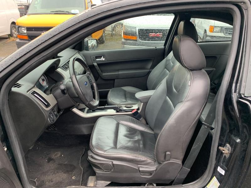 Ford Focus 2008 price $2,750
