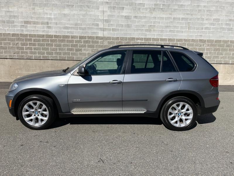 BMW X5 2013 price $14,000