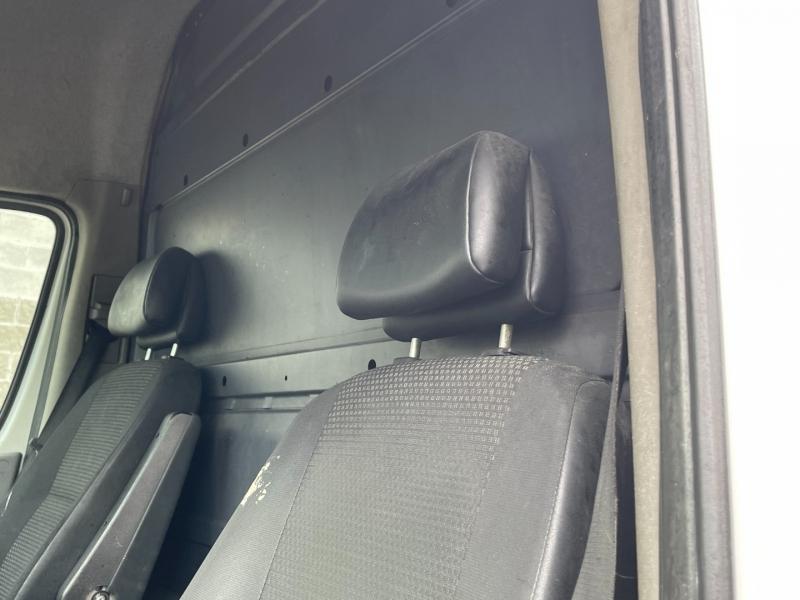 Dodge Sprinter 2008 price $13,980