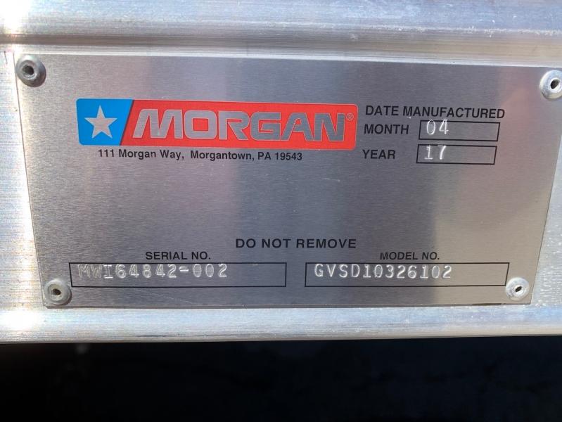 International 4300 2018 price