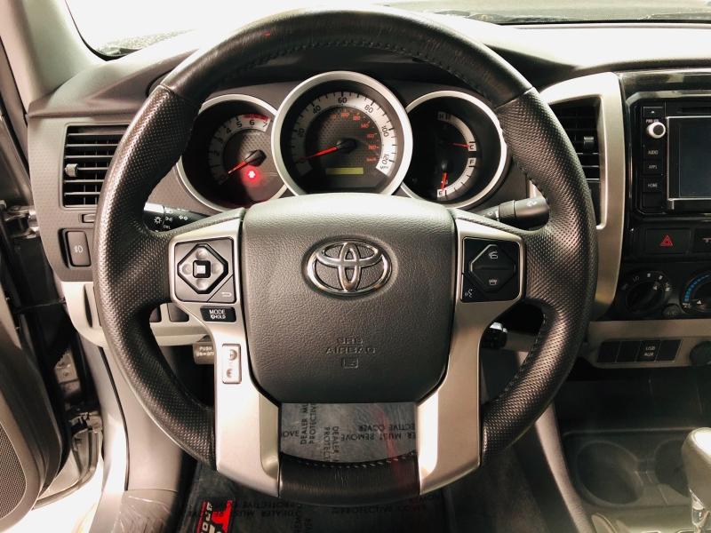 Toyota Tacoma 2015 price Call for Price.