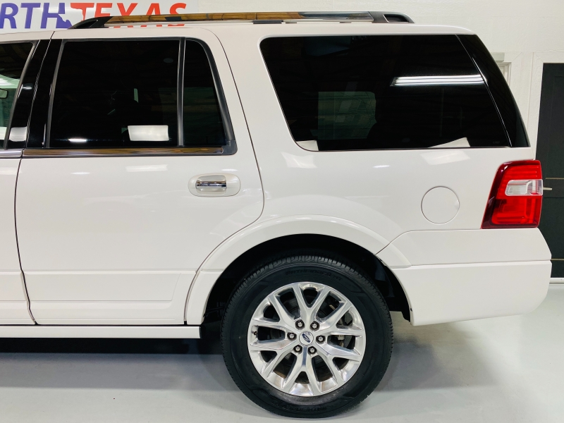 Ford Expedition 2015 price Call for Price.