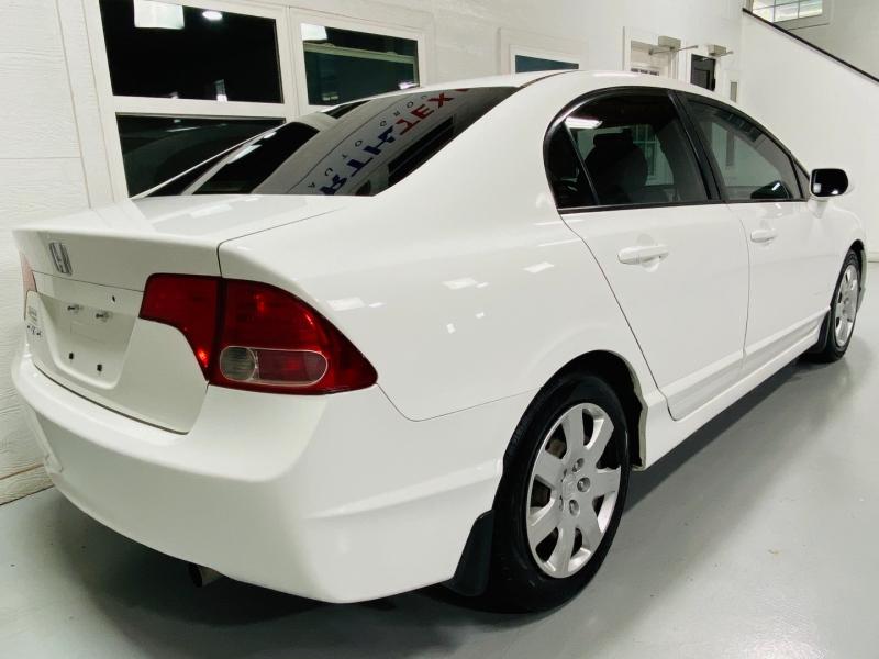 Honda Civic Sdn 2006 price Call for Price0