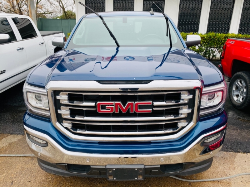 GMC Sierra 1500 2017 price Call for Price.