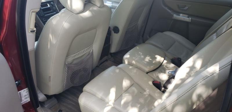 VOLVO XC90 2005 price $4,295