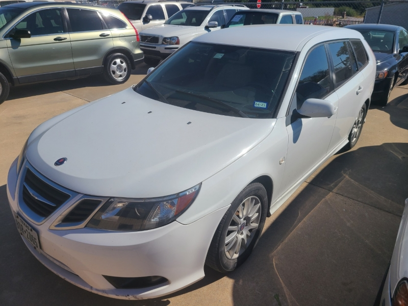 SAAB 9-3 2010 price Call for Pricing.