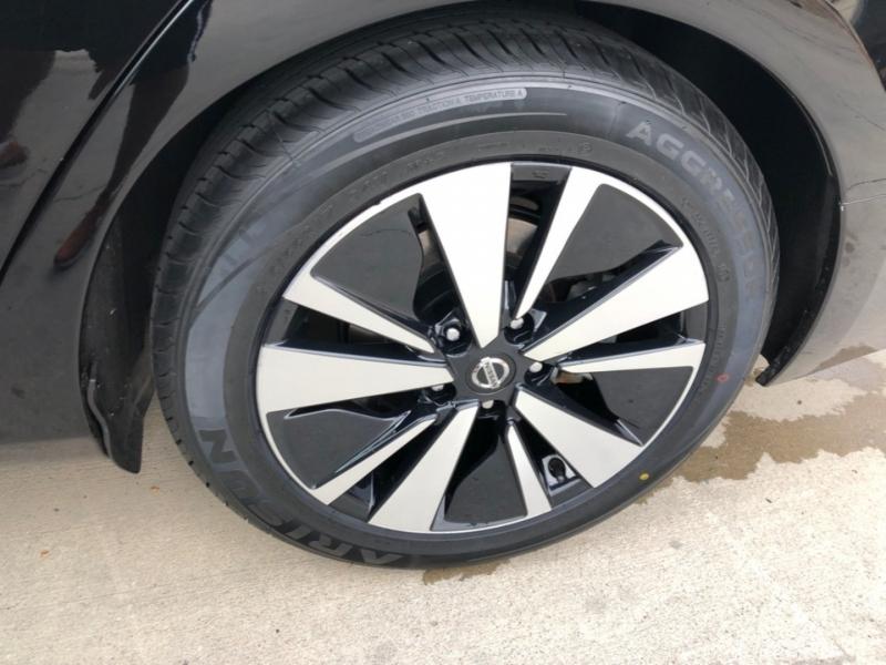 Nissan Altima 2019 price $19,400