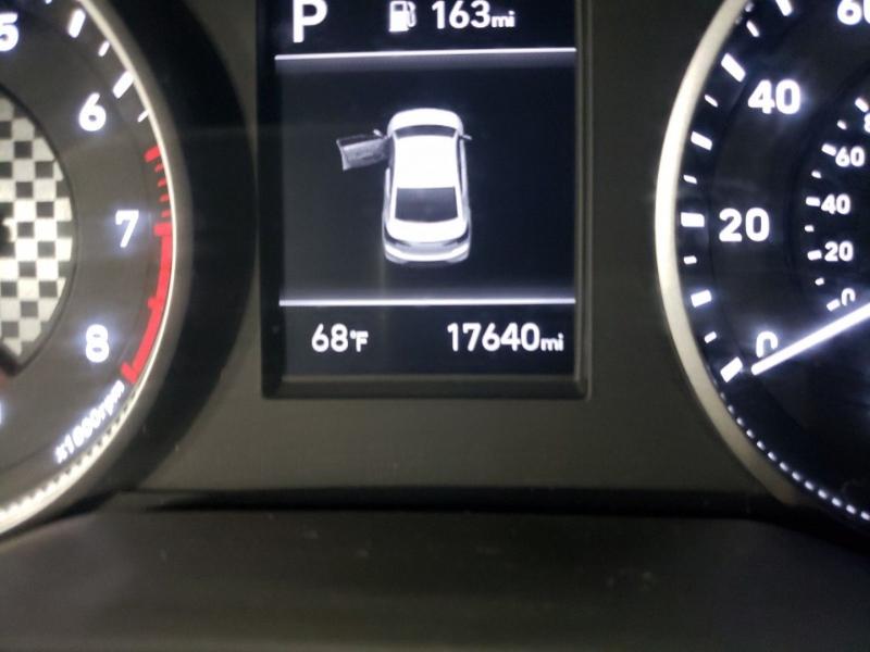 Hyundai Elantra 2020 price $13,900