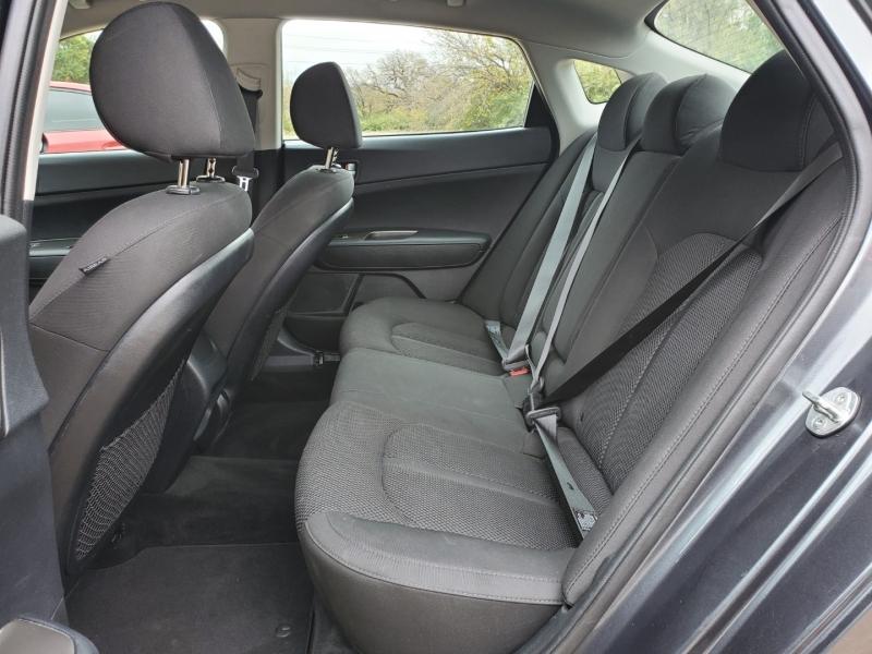 Kia Optima 2020 price $16,000