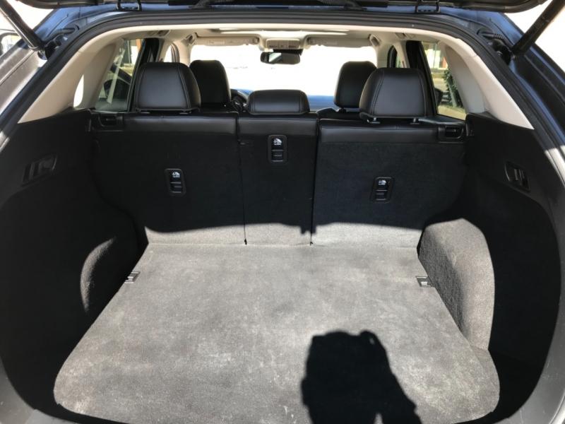 Mazda CX-5 2019 price $19,500