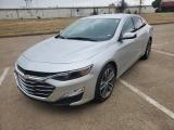 Chevrolet Malibu 2020 price $15,990