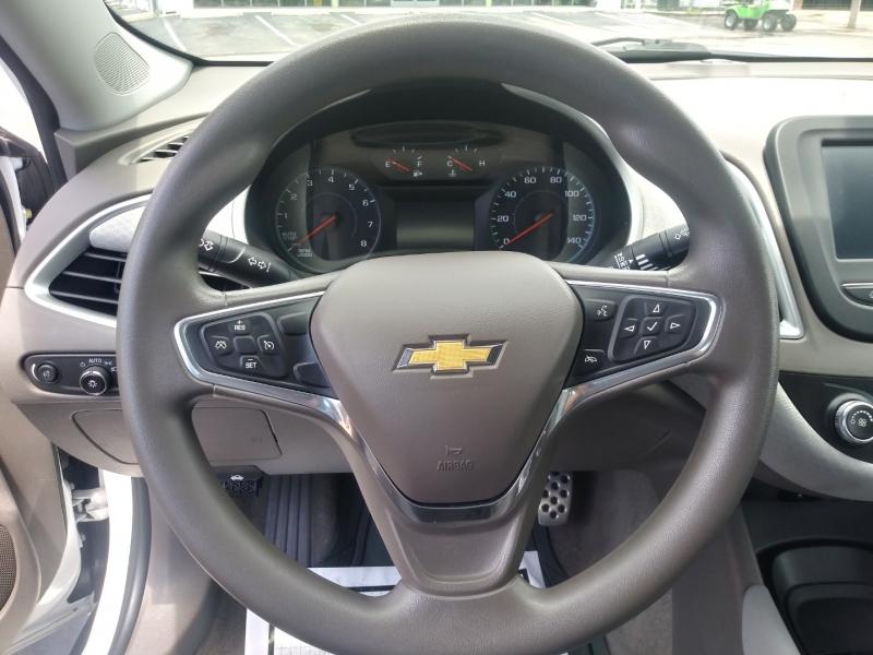 Chevrolet Malibu 2016 price No Credit Score Refused!