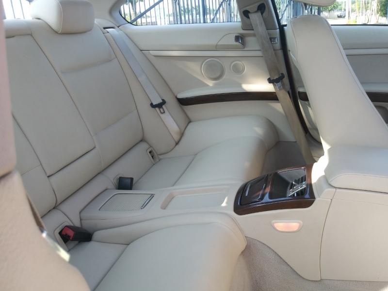 BMW 3-Series 2009 price No Credit Score Refused!