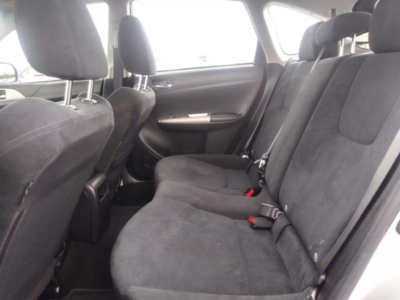 Subaru Impreza 2010 price No Credit Score Refused!