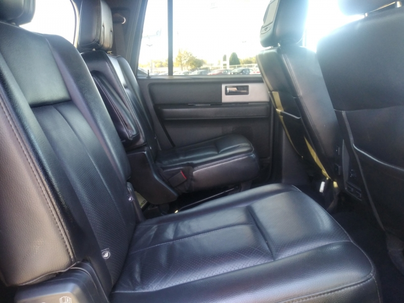 Ford Expedition EL 2011 price No Credit Score Refused!