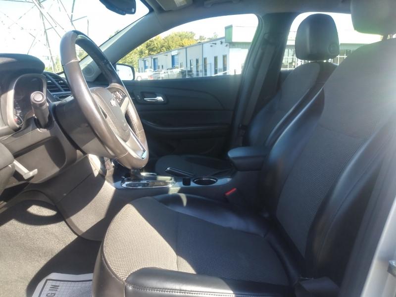 Chevrolet Malibu 2014 price No Credit Score Refused!