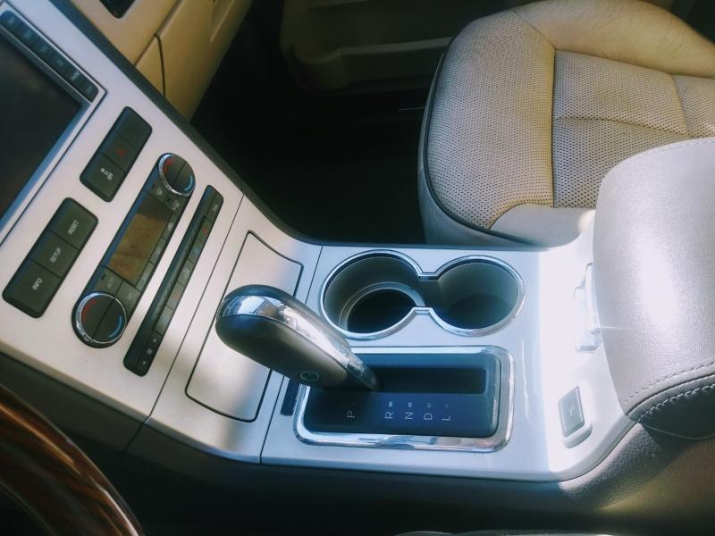 Lincoln MKX 2010 price No Credit Score Refused!