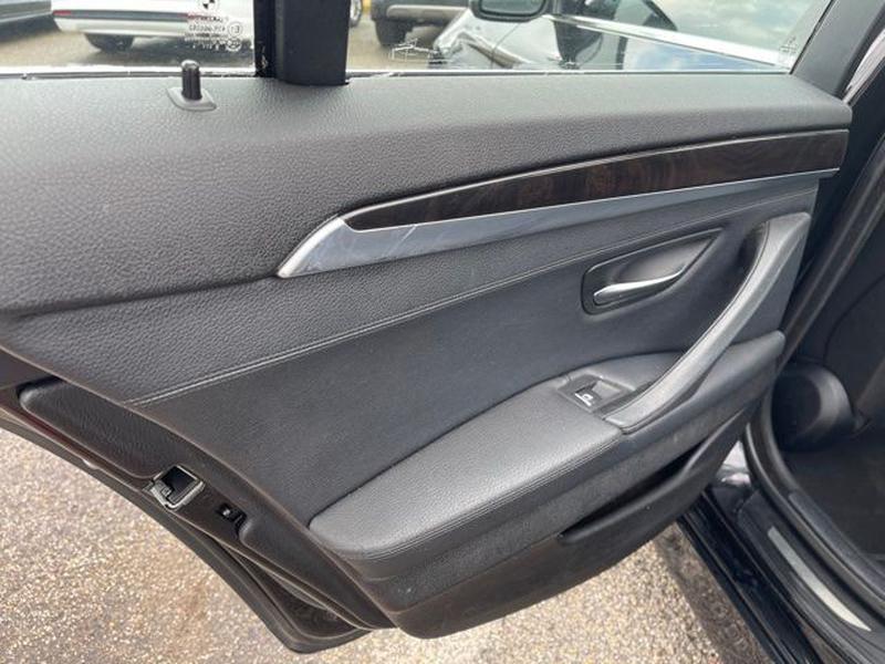 BMW 535 2014 price $16,990