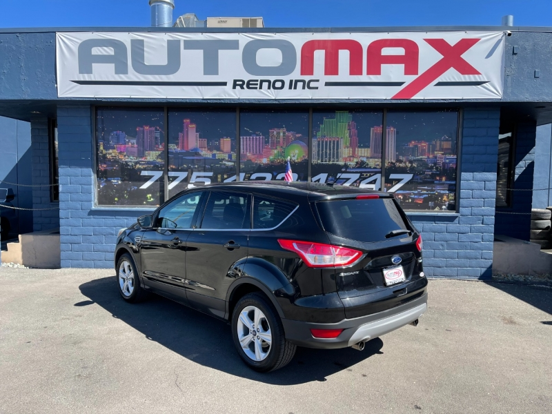 Ford Escape 2013 price $11,995