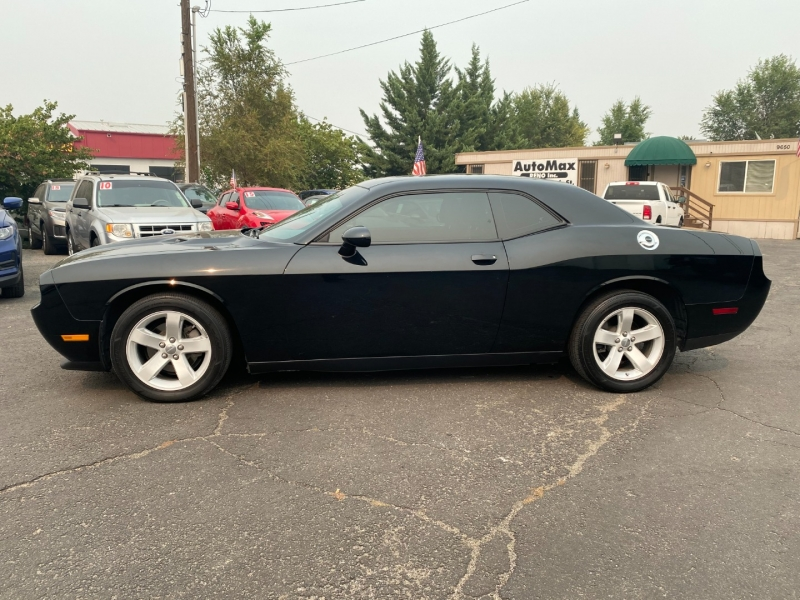 Dodge Challenger 2014 price $17,995