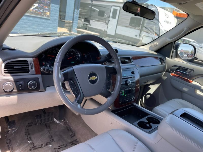 Chevrolet Tahoe 2010 price $19,995