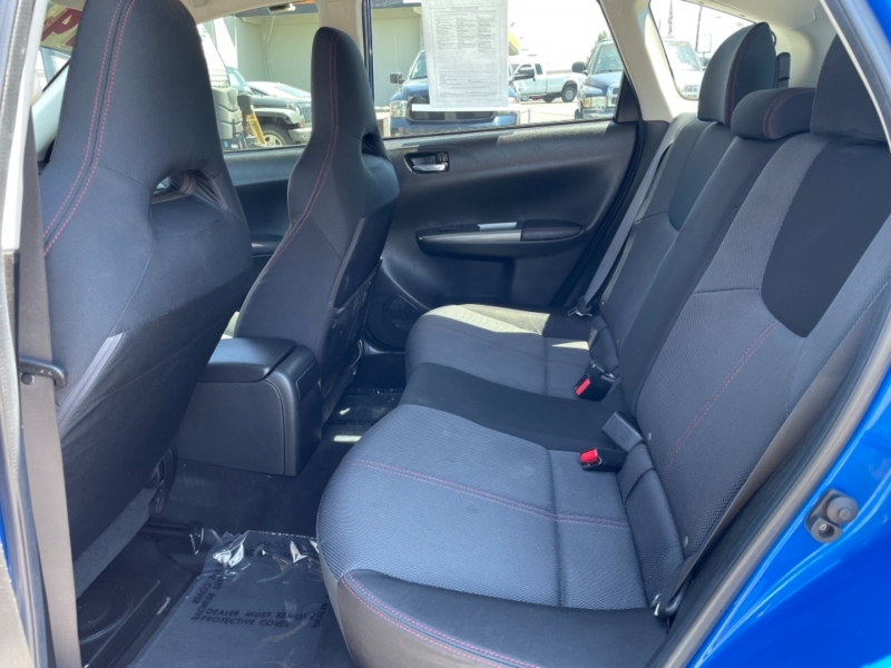 Subaru Impreza 2014 price $25,995