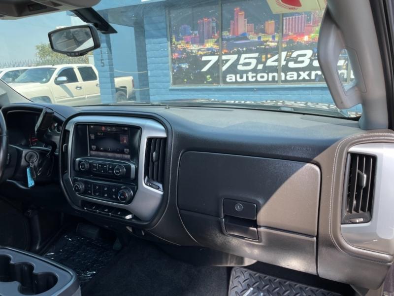 GMC Sierra 1500 2014 price $27,995