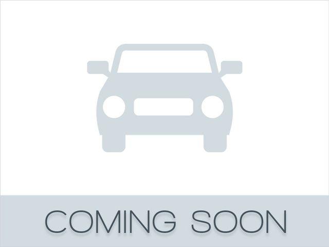 Ford Escape 2011 price $10,495
