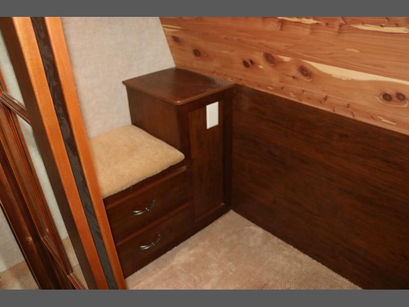 Keystone Alpine 2013 price $29,950
