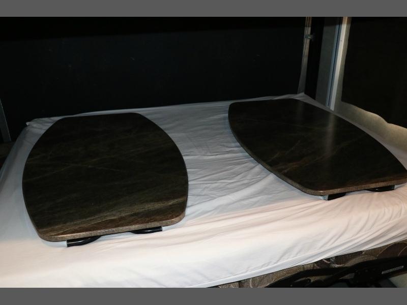 Keystone Fuzion 2014 price $45,950