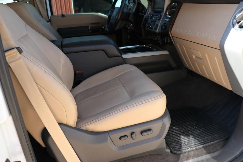 Ford Super Duty F-350 DRW 2015 price $42,500