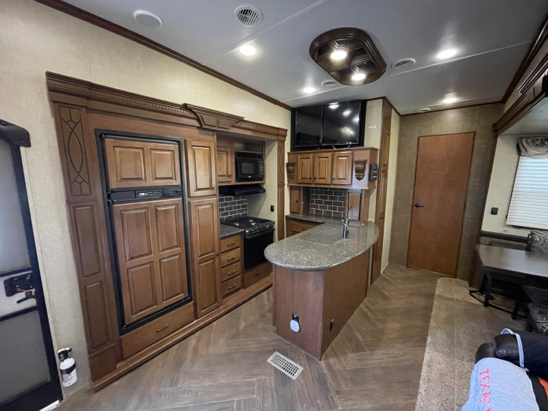 Heartland Gateway 2014 price $24,950