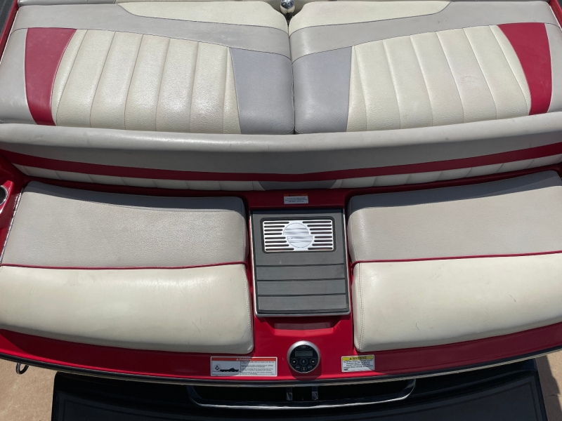 Malibu Wake Setter 2012 price $59,950