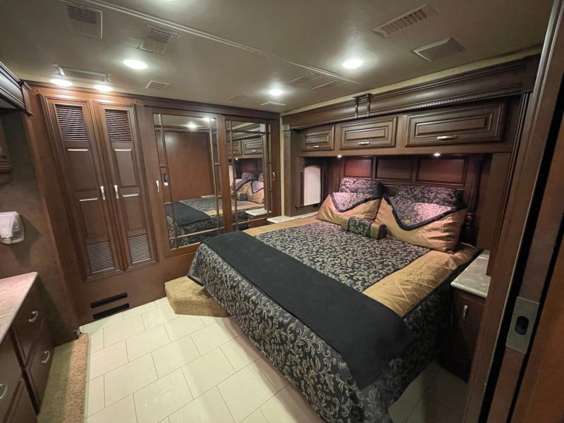 Entegra Coach Anthem 2014 price $219,950