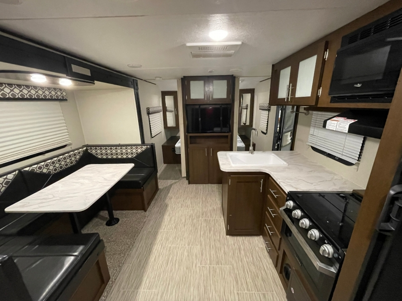 Forest River Tracer 2019 price $24,950