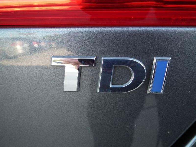Volkswagen Jetta 2012 price $8,995 Down