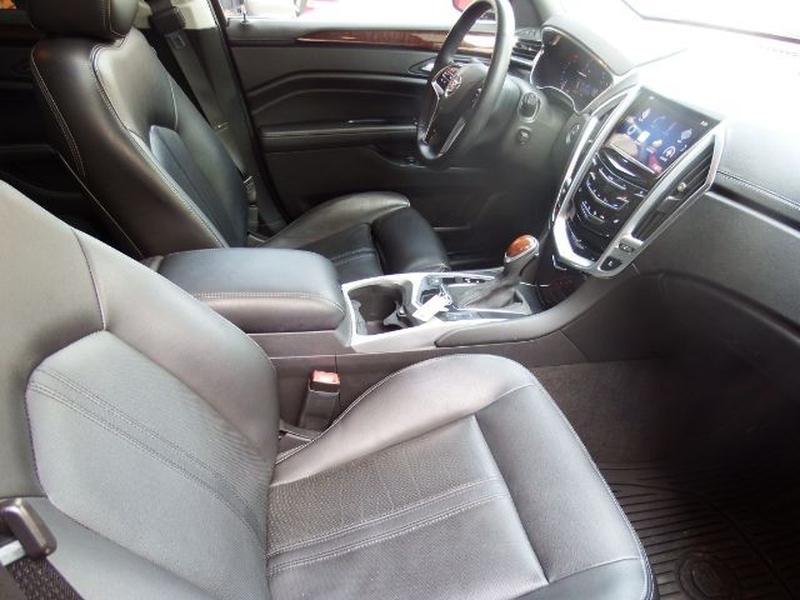 Hyundai Sonata 2013 price $12,495