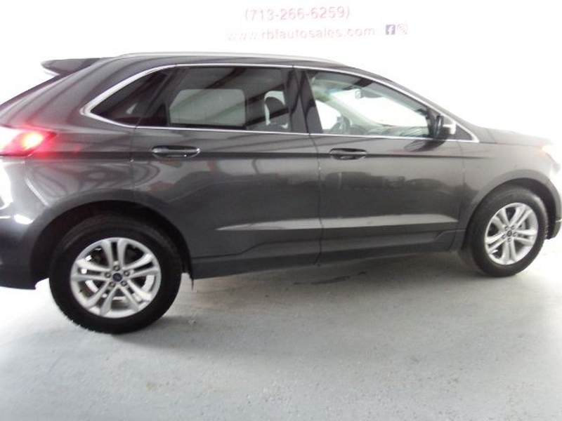 Ford Edge 2019 price $22,995