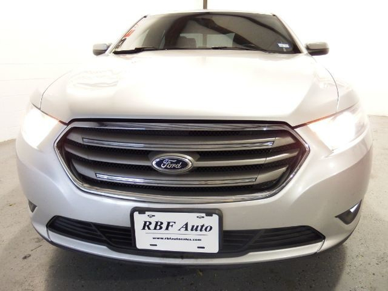 Ford Taurus 2014 price $12,995