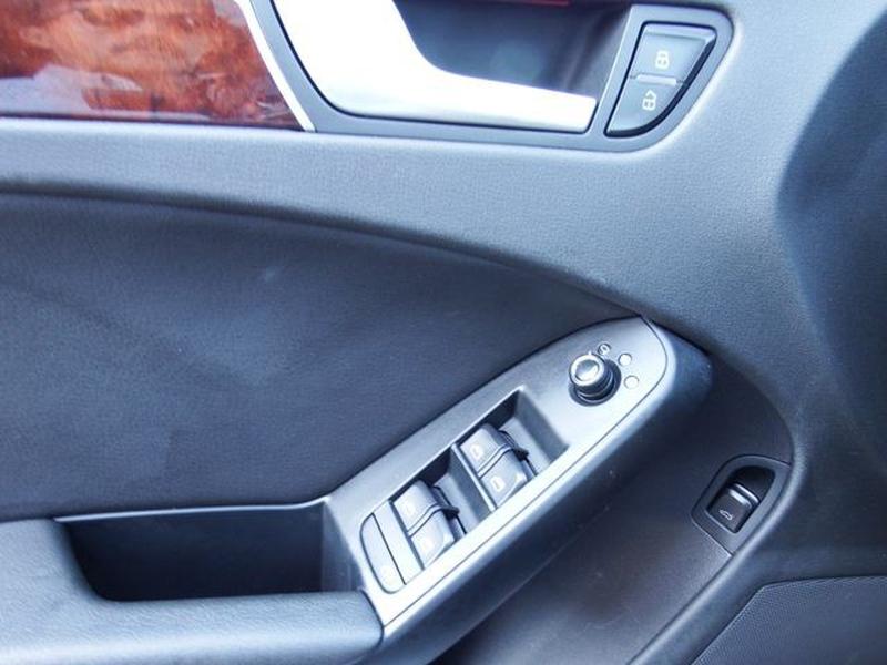 Audi A4 2010 price $11,995