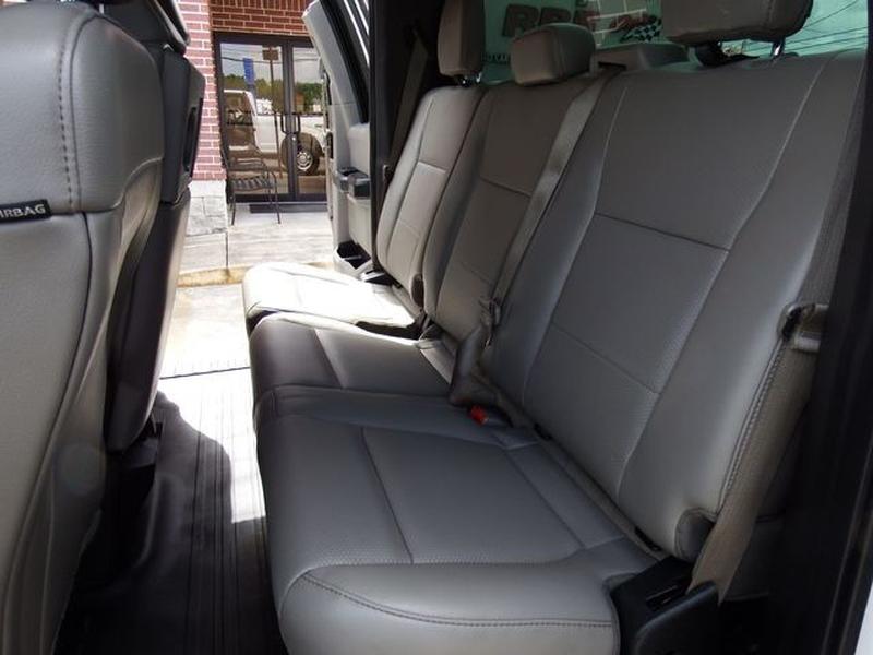 Ford F150 Super Cab 2017 price $27,995